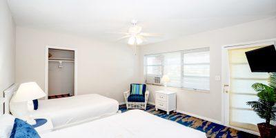 room-11-images-4-1700x1133-100percent
