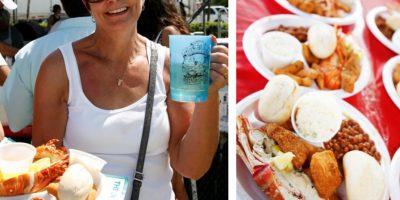 stonecrab-marathon-seafood-festival-2