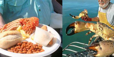 stonecrab-marathon-seafood-festival-3