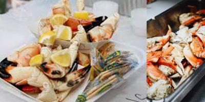 stonecrab-marathon-seafood-festival-4