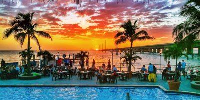 sunset-grille-raw-bar-marathon-florida-keys-2000